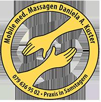 Mobile-Med-Massagen